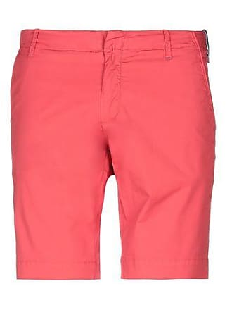 Pantalones p At p At Co Bermudas zPIwq7