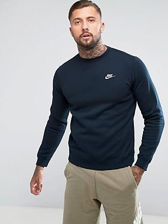 40 Stylight Ahora Hasta De Nike® Redondo Jerséis Cuello qwH0x7HY
