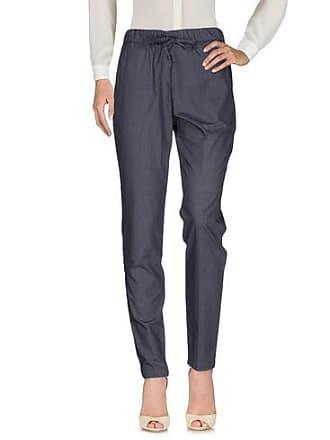 Pantaloni Pantaloni perfezione perfezione wRXxTqB8