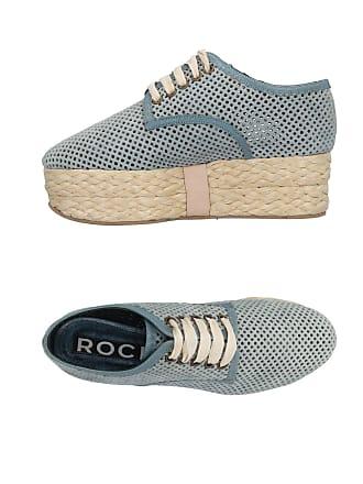 À À Lacets Rochas Rochas Chaussures Chaussures À Rochas Chaussures Lacets 4wxFqTgEF