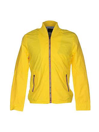 X Jacket Yellow taglia Uomo Sailing large Sofshell Giallo Nicholson large Produttore white Mens X Giacca James sun amp; Ewqxg0Ox