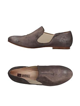 Gadea Gadea Chaussures Chaussures Mocassins Mocassins Gadea Chaussures SqPHSgrw