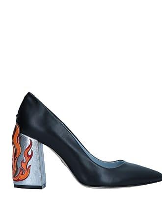 Escarpins Chaussures Ferragni Chiara Chiara Ferragni Chaussures 47Xqcag