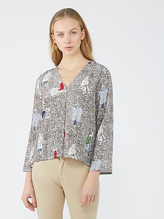 −63 Achetez Vêtements Things® Stylight Nice Jusqu''à w8wOIAq
