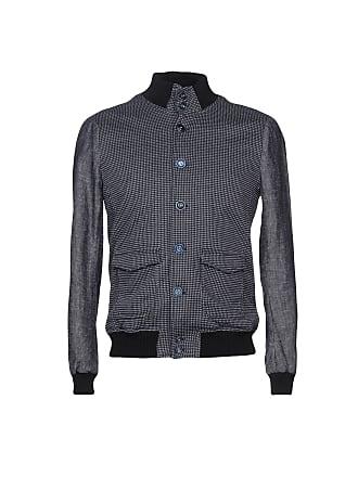 Miranda Jackets Jackets Coats Miranda amp; Coats Paul amp; Paul Ct6n4xqZ