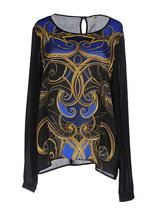 Blusas Camisas Camisas Versace Blusas Camisas Blusas Camisas Versace Blusas Versace Camisas Versace Blusas Versace awwR1qOn
