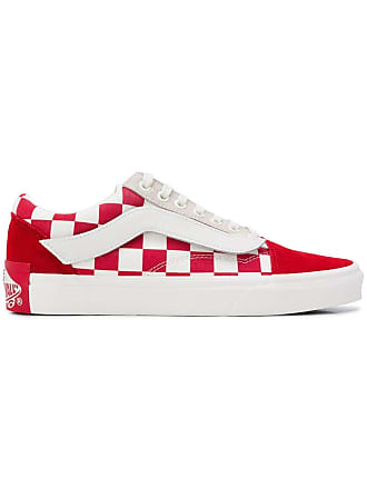 Skool Sneakers Old Skool Weiß Sneakers Old Vans Skool Vans Weiß Old Sneakers Weiß Vans Vans wSUAq7