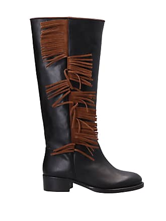 El Bottes Bottes Chaussures Chaussures Campero Chaussures El El Bottes Chaussures Bottes El Campero Campero Campero wfPaqg