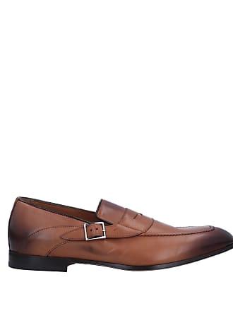 Doucal's Doucal's Chaussures Mocassins Doucal's Chaussures Chaussures Mocassins Chaussures Doucal's Mocassins Anxw1IXqC0