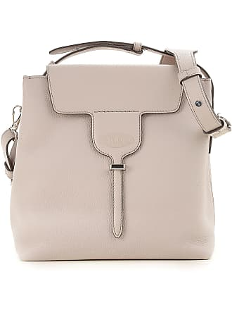 Up Sale −50 Stylight To Handheld For − Tod's Bags Women wqYXS6x8