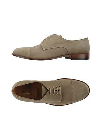 Dales Brian Zapatos Calzado Cordones De XCPdwq