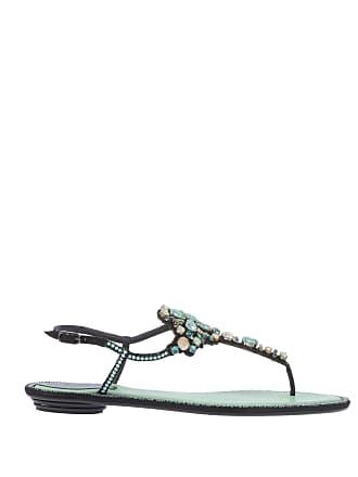 Cuir Rene Jusqu'à Achetez Chaussures En Caovilla® S5Uzvw0q
