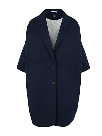 amp; amp; Cappottino Coats Cappottino Coats Il Jackets Il 5xFx1YqWwv