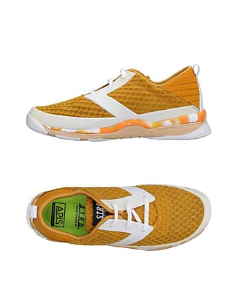 amp; Tennis Sneakers Volta Chaussures Basses 7wPq6T4T