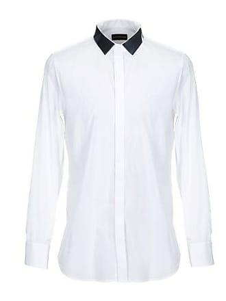 Emporio Camisas Emporio Emporio Armani Camisas Armani Erxrpwz0q