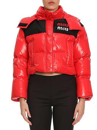 Miu Miu Jacket Jacket Women Women UxC0wTqx