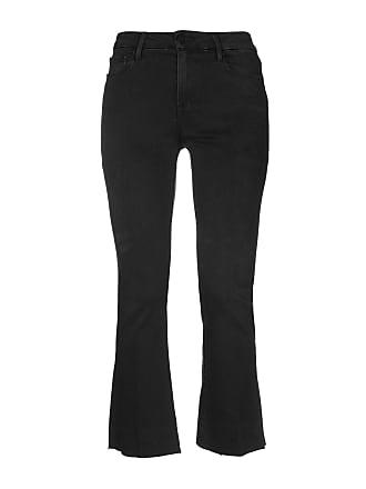 Denim Trousers Denim Frame Frame Denim Denim Trousers Frame Frame Trousers xBn4qCnW