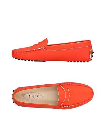 ChaussuresMocassins ChaussuresMocassins Tod's Tod's Tod's ChaussuresMocassins Tod's Tod's ChaussuresMocassins f67yYbg