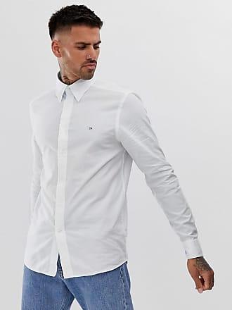 Chemises Marques AnglaisAchetez 10 −76Stylight Jusqu''à Col ULpGSjMqzV