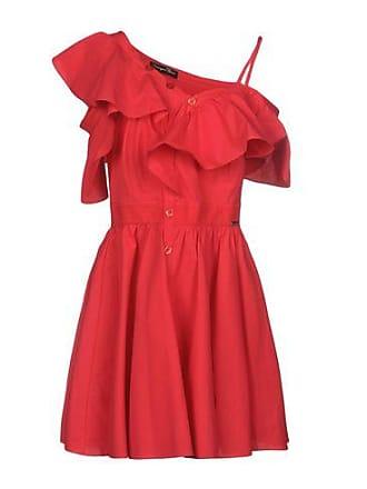 Panizzi Mariagrazia Mariagrazia Mariagrazia Vestidos Vestidos Minivestidos Minivestidos Panizzi 7pqSxwn4q