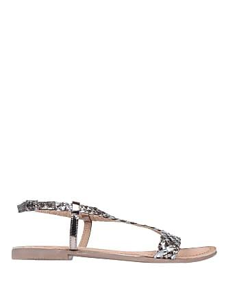 Chaussures Gioseppo Gioseppo Sandales Gioseppo Sandales Sandales Chaussures Gioseppo Chaussures Sandales Chaussures Hqx6wB0