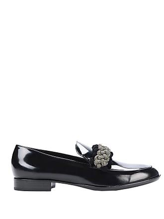 Chaussures Attilio Chaussures Leombruni Attilio Mocassins Giusti Giusti Leombruni gPqYwB