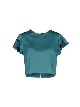 Y Heach Silvian Camisetas Silvian Tops Heach Camisetas xqUwvRT