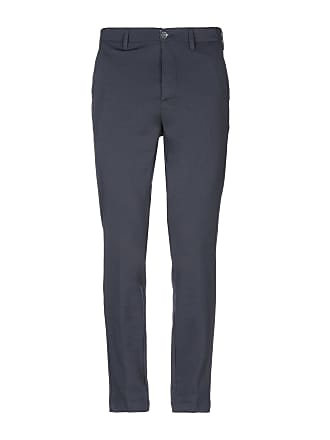 Eight Eight Double Trousers Trousers Eight Casual Double Casual Double E14Odq