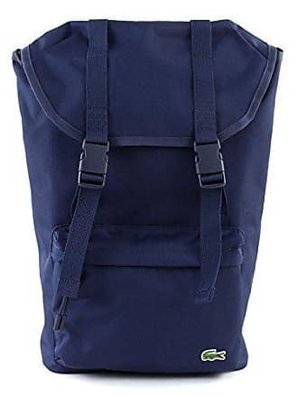Neocroc Neocroc Backpack Lacoste Backpack Lacoste Backpack Lacoste Peacoat Peacoat Peacoat Neocroc fE1qdnw
