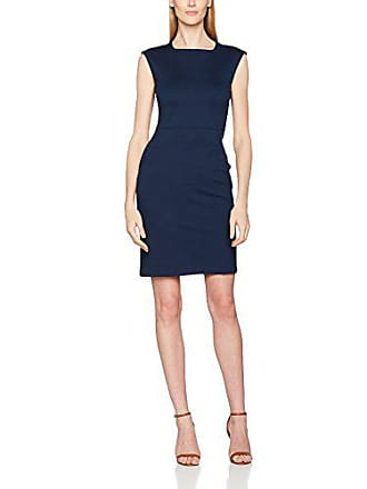 evening Co Betty Mujer Azul Para amp; 3911 Vestido 0316 8339 Blue 46 q5gx8C