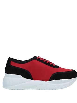 Jusqu''à −59Stylight Armani®Achetez Emporio Armani®Achetez Chaussures Emporio −59Stylight Chaussures Jusqu''à Chaussures Emporio A5L34jqcR