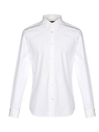 Camisas Calvin 205w39nyc Calvin Klein Klein IOz0q1x1