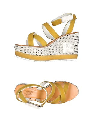 Ruco Line Line Chaussures Line Sandales Sandales Ruco Ruco Chaussures Chaussures ZwBHqf46B