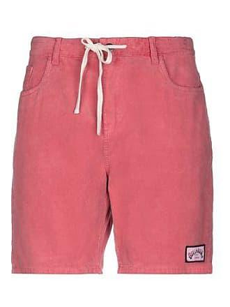 Billabong Pantaloni Bermuda Bermuda Pantaloni Pantaloni Billabong Pantaloni Pantaloni Billabong Billabong Bermuda Bermuda 8nPBaU