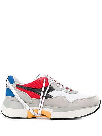 Achetez Achetez Jusqu''à Diadora® Jusqu''à Chaussures Diadora® Chaussures qn0XgCdC1w