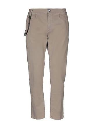 Pantalones Modfitters Modfitters Pantalones Pantalones Modfitters Modfitters Pantalones Pantalones Modfitters Modfitters TxFvwgSBq