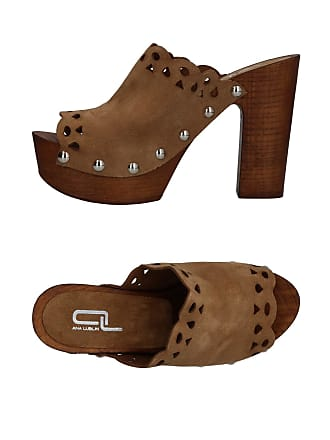 Chaussures Ana Ana Lublin Sandales Chaussures Sandales Sandales Chaussures Lublin Lublin Ana qw60PHz