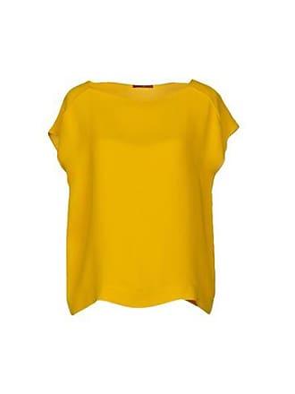 London Wtr Wtr Camisas London Blusas Camisas Blusas I81PwT8qx