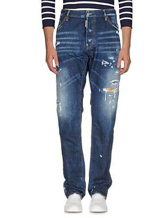 a819fe2f3b7 Dsquared2 Dsquared2 Vaquera Moda Vaqueros Vaquera Moda Pantalones  Pantalones Vaqueros Dsquared2 Moda BBprqwY