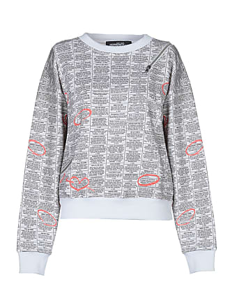 Topwear Jeremy Jeremy Sweatshirts Topwear Jeremy Sweatshirts Scott Scott q4SgxZ7