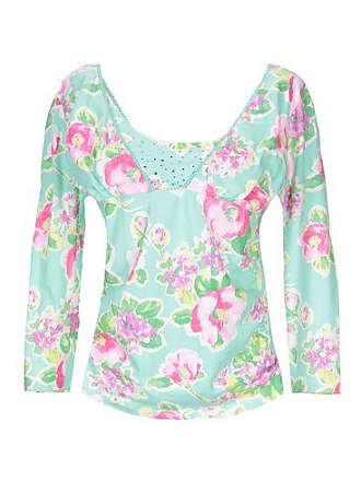 Top shirt T Blugirl T Top Blugirl T Blugirl shirt shirt Top Blugirl a5wqSUS