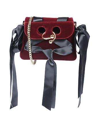anderson Taschen Handtaschen w anderson w J J Taschen Handtaschen 6qx4wq