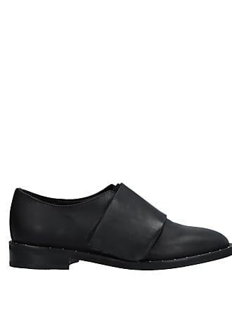 Chaussures Mocassins Chaussures Kobra Mocassins Chaussures Kobra Kobra gqBOw75