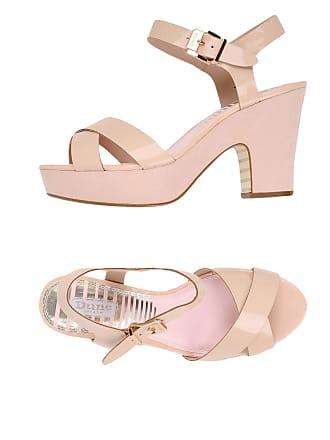 Dune Chaussures London Dune Sandales London Tqz776