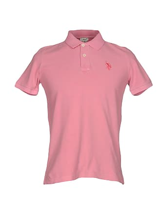 Topwear Polo s Shirts Association U polo xqSFRg