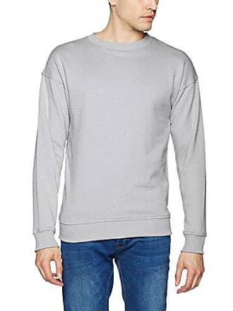 −40 Hommes Shoppez Les Urban Pour Sweats Classics® Jusqu''à xPFznq0x5w