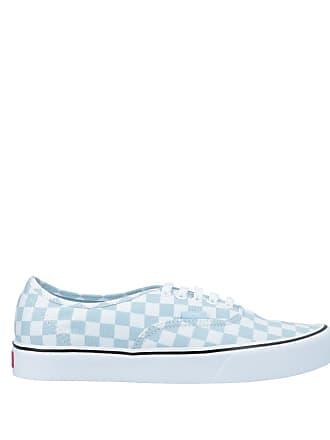 amp; Basses Tennis Sneakers Chaussures Vans qwSE8nCn