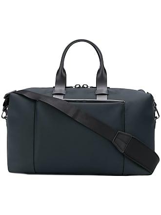 Azul Top Handle Bag Taschen Holdall Troubadour qTRCxBvCZw