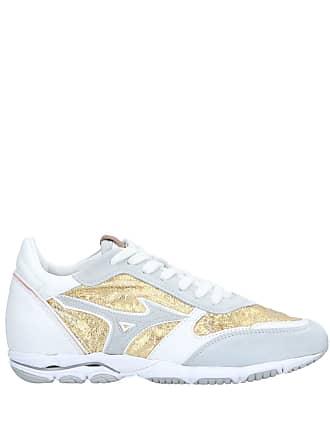 amp; Basses Chaussures Tennis Sneakers Mizuno fOExXv