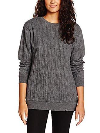 Sweatshirt Sweatshirt Sweater Unisex Onepiece London Onepiece Unisex 7qnd6wOxvw
